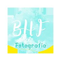 BHFotografía